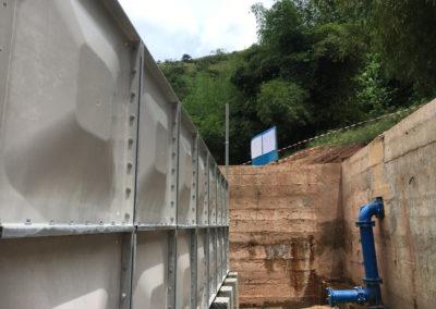 reservoir RGP1